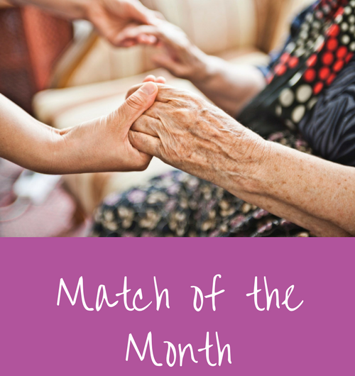 Match_of_the_Month