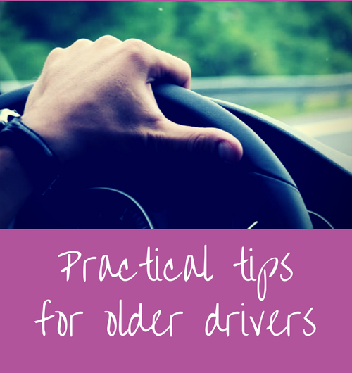 Practical_tips_for_older_drivers-2