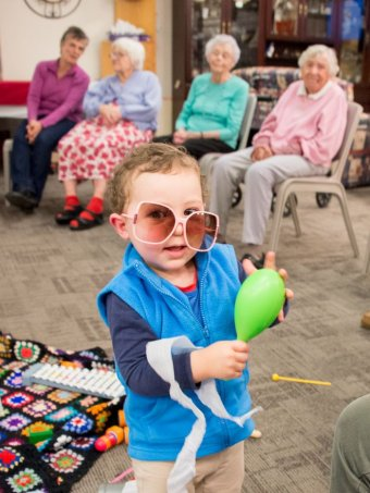 intergenerational_playgroup-1