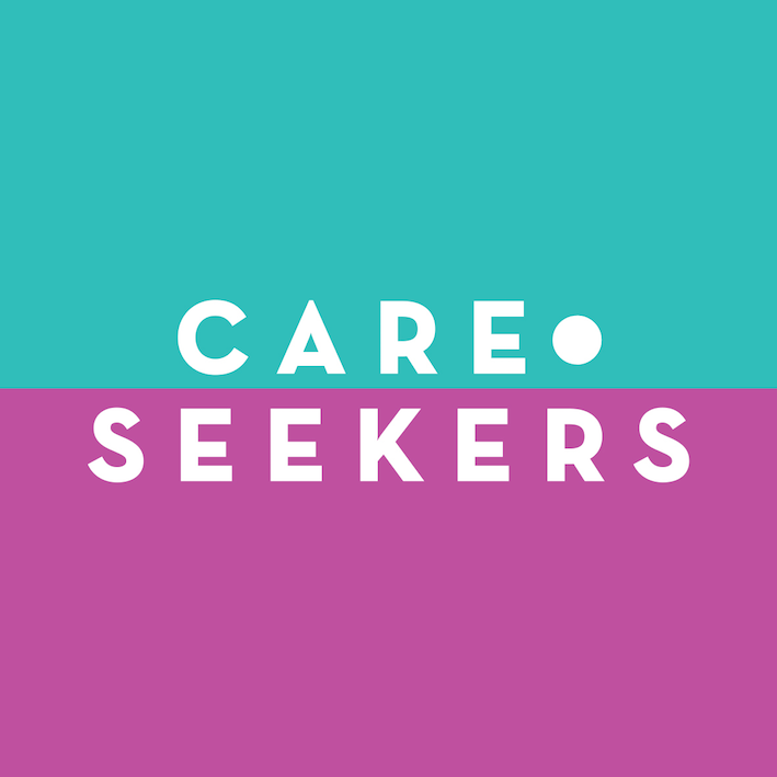 Careseekers icon